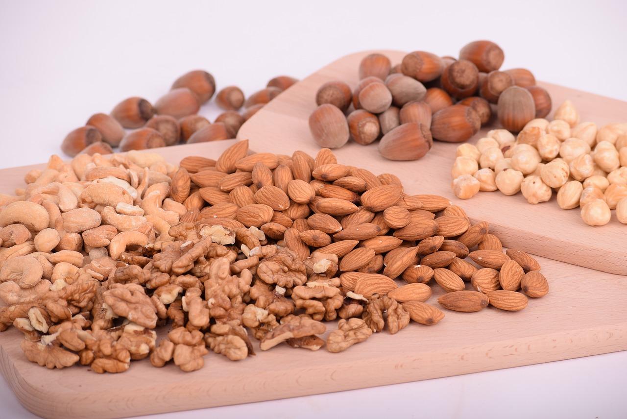 proteine poeder
